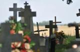 Zmiana organizacji ruchu koło cmentarzy
