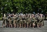 Morski Oddział Straży Granicznej wznawia nabór do służby