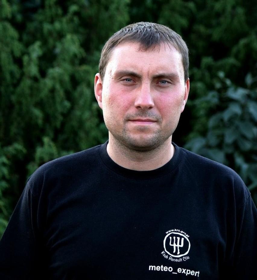 Jarosław Turała