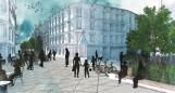 Kto zajmie się modernizacją deptaka w Gorzowie? Chętni są, ale się cenią!