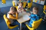 Rekrutacja do przedszkoli w Poznaniu. Są wyniki pierwszego etapu rekrutacji. Ponad 4600 maluchów ma już zapewnione miejsca