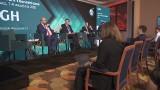 Pekao chce być wiodącym bankiem finansującym polską transformację energetyczną