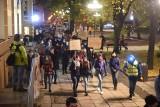Strajki i protesty kobiet w Lubuskiem. Czy mieszkańcy kolejny raz wyjdą na ulice? Jakie planują akcje w najbliższych dniach? Sprawdzamy!