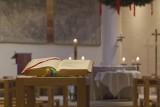 Ilu wiernych może wejść do Twojego kościoła w Białymstoku? Sprawdź
