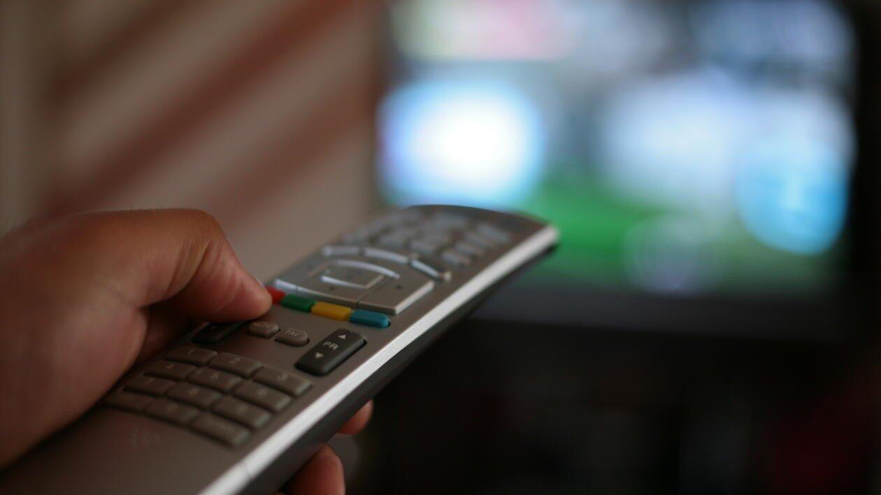 Abonament RTV 2020: STAWKI, ILE Poczta Polska podaje nowe stawki abonamentu. Trzeba płacić abonament RTV? 26.02.2020   Głos Koszaliński