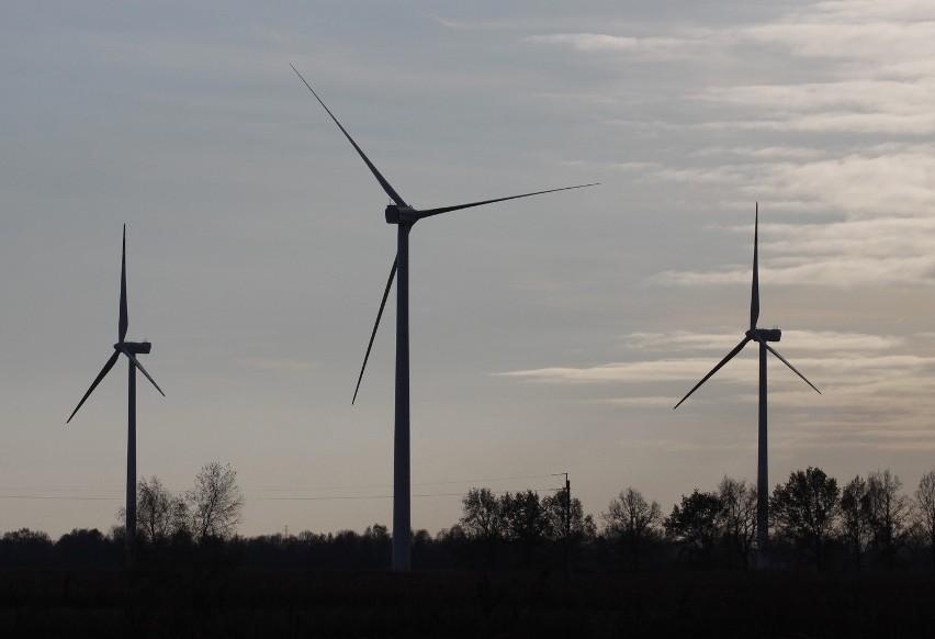 Zapotrzebowanie na prąd w Polsce rośnie (z obecnych ok. 160...