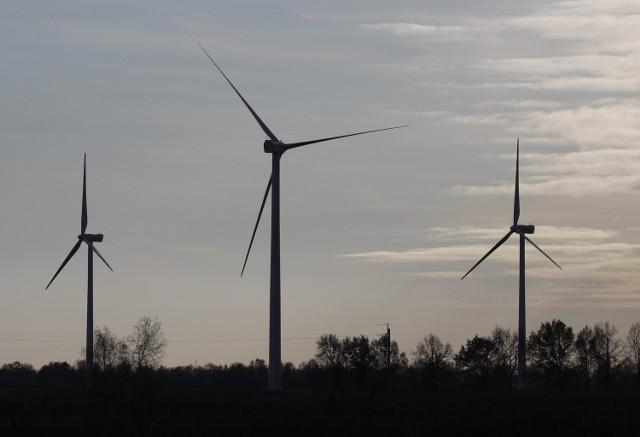 Zapotrzebowanie na prąd w Polsce rośnie (z obecnych ok. 160 TWh do nawet 240 TWh w roku 2040)