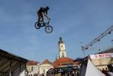 Kolarstwo daleko w tyle, oto najbardziej niebezpieczne sporty świata (Zdjęcia)