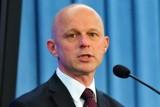 Komu da, a komu zabierze nowy szef resortu finansów Paweł Szałamacha
