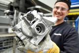 Firma Spinko Moto wystartowała Lubuskim Parku Technologiczno-Przemysłowym w Zielonej Górze Nowym Kisielinie!  [WIDEO, ZDJĘCIA]
