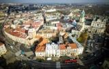 Lublin 2022. Miasto odchudzi nasze portfele. Poznaliśmy założenia do przyszłorocznego budżetu