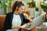Phishing – co to jest i jak się przed nim bronić? Nie daj się oszustom! Dzięki tym zasadom Twoje dane w internecie będą bezpieczne