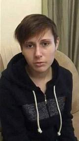 19-letnia Karyna Boiko zaginęła w Wejherowie. Od 3 miesięcy nie daje znaku życia