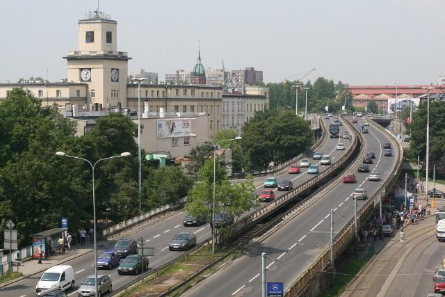 Chorzów na zdjęciach z 2011 roku. Zobaczcie jak zmieniło się miastoZobacz kolejne zdjęcia/plansze. Przesuwaj zdjęcia w prawo - naciśnij strzałkę lub przycisk NASTĘPNE