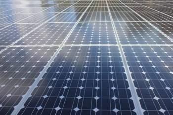 Jest dofinansowanie na odnawialne źródła energiiW Kostrzynie odbędzie się spotkanie, adresowane do osób, zainteresowanych odnawialnymi źródłami energii.