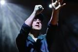 Czesław Śpiewa. Juror z X-Factor da koncert
