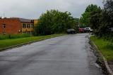 Wkrótce rozpocznie się remont odcinka Gwiezdnej w Sosnowcu? Zainteresowanie firm jest ogromne
