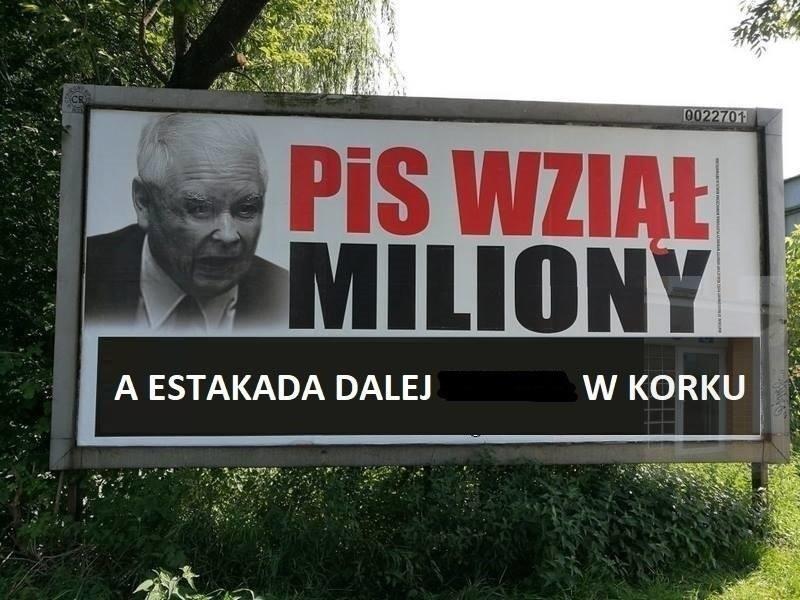 Oto najlepsze heheszki z Gdańska, Gdyni i Sopotu! Te memy o Trójmieście poprawią Wam humor