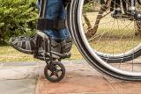 Łódzka posłanka o zatrudnianiu osób niepełnosprawnych. Spotkania dla pracodawców z województwa łódzkiego DATY, MIEJSCA