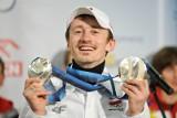 Rozpoznasz gwiazdy polskiego sportu? To 15 osób, które przysporzyły nam mnóstwo radości [QUIZ]