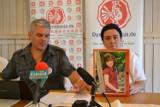 Pow. bytowski: Alisha Stewart w rękach Jugendamtu. Jej rodzina wraca do Niemiec [ZDJĘCIA]