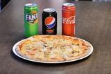 Podatek cukrowy odbije się na cenach w restauracjach. Ile zapłacimy za szklankę coli, kiedy lokale się otworzą?