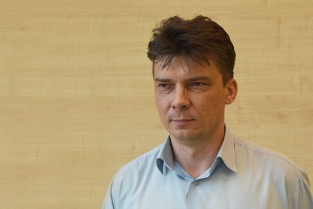 Rodzina Jana Reklewskiego pochodzi ze Świętokrzyskiego.
