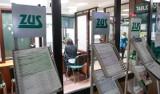 W czwartek dyżur ekspertów ZUS w Rzeszowie w sprawach emerytalno-rentowych
