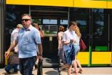 MPK Poznań: Darmowe przejazdy komunikacją miejską dla uczniów. Sprawdźcie, co trzeba wiedzieć o bezpłatnym podróżowaniu