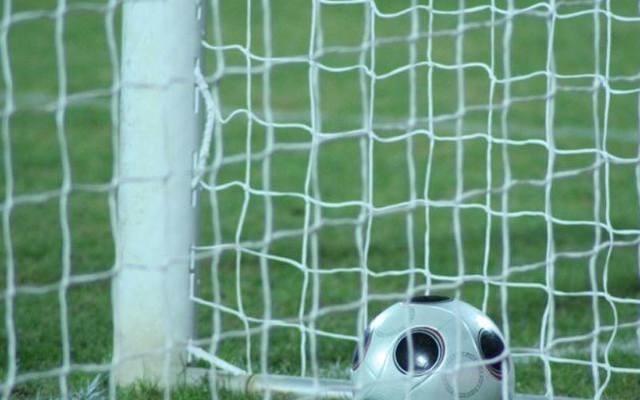 Piłkarki AP Kotwica Kołobrzeg rozegrały dwa kolejne mecze kontrolne. W obydwu zanotowały zwycięstwa.