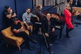 """Radio Jazzkultura chce być """"kliniką duszy"""" dla krakowskich i polskich artystów"""