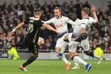 Christian Eriksen po porażce Tottenhamu w półfinale Ligi Mistrżów: Przez 20 minut przyglądaliśmy się, jak Ajax gra w piłkę