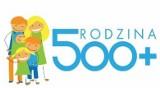 500 plus – najczęstsze pytania i odpowiedzi