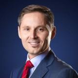 """Wózek z napisem """"gmina Lubniewice"""" trzeba ciągnąć razem - mówi nowy burmistrz"""