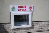 15 lat temu w Krakowie powstało pierwsze w Polsce Okno Życia. Dzięki niemu uratowano już ponad 20 dzieci