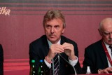 Ultimatum dla UEFA bez mocy prawnej, ale Zbigniew Boniek nie wyklucza powstania Superligi