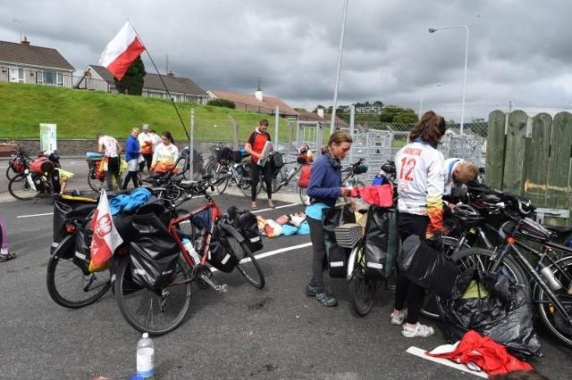 Już w niedzielę rowerzyści wrócą do lublinieckiego Kokotka