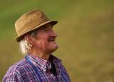 Rolnicza emerytura. Gospodarka nie dla emeryta KRUS. Jest wniosek do ministra, aby to zmienić