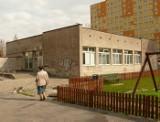Poradnia Pedagogiczno-Psychologicznej w Stalowej Woli będzie przeniesiona