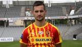 Byli piłkarze Korony Kielce znaleźli nowe kluby. Nemanja  Miletić zagra na Cyprze, a Luka Kukić w Bośni [ZDJĘCIA]