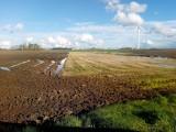 Nowe Prawo wodne od 2018 roku - jakie opłaty dla rolników? Wyjaśnia J.K. Ardanowski [wideo]