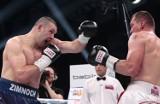 Zimnoch - Rekowski. Cała walka YouTube wideo Polsat Boxing Night Wieliczka