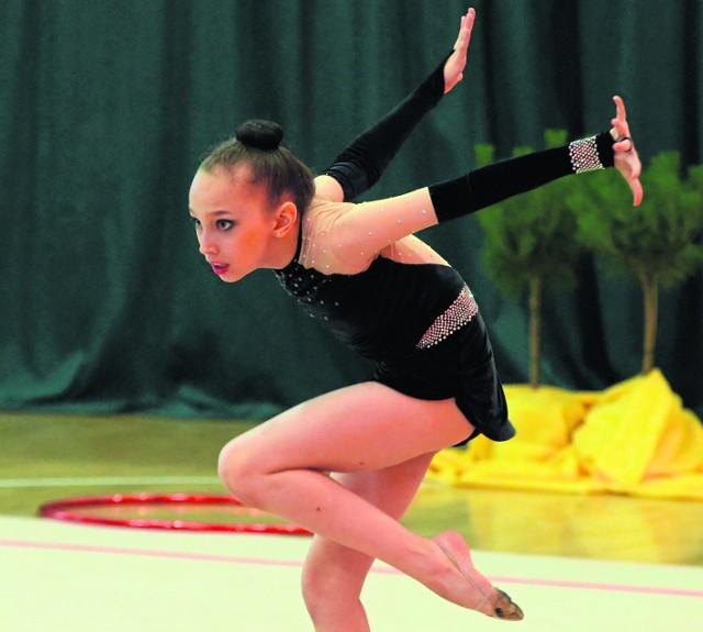 Natalia Kulig