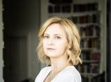 Izabela Kuna: Nie będę czekała na rolę życia