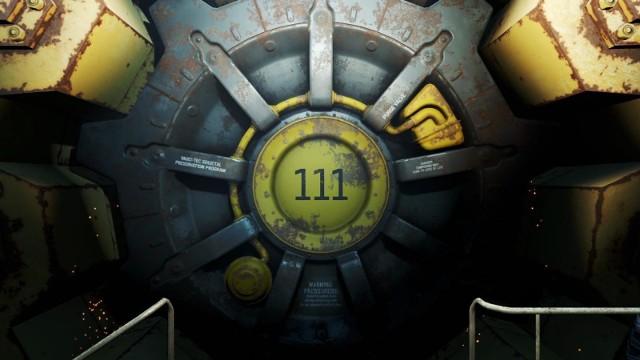 Fallout 4Fallout 4