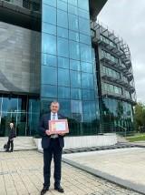 Łódzkie uczelnie akademickie w najnowszym rankingu Perspektyw