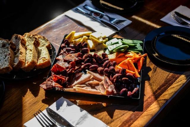 Liczba Gości Restaurant Week przekroczyła już 1 milion. W Festiwalu weźmie udział ponad 350 restauracji z całej Polski.