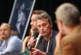 Paweł Pawlikowski, Quentin Tarantino i Martin Scorsese wśród sygnatariuszy listu przeciwko decyzji oscarowej akademii