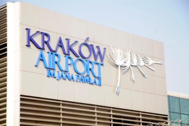 Żaden regionalny port lotniczy w kraju nie ma tylu tak poważnych przewoźników jak Balice