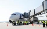 Wracają połączenia lotnicze Jasionka - Warszawa. Od 1 czerwca - informuje LOT